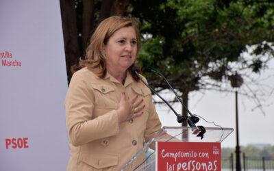 """Rodríguez afirma que """"hemos transformado la inquietud del inicio del curso escolar en seguridad, certeza y éxito"""""""