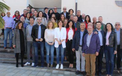Fernández: 130.000 euros a ayudas sociales, de solidaridad y acceso a pisos tutelados para mujeres víctimas de violencia de género