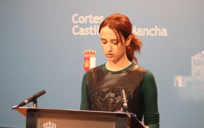 El PSOE saluda el acuerdo entre el PSOE y Podemos para seguir creciendo y avanzando en políticas sociales