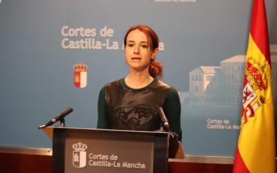 El PSOE destaca el incremento presupuestario en Educación y la nueva oferta de plazas para 2020