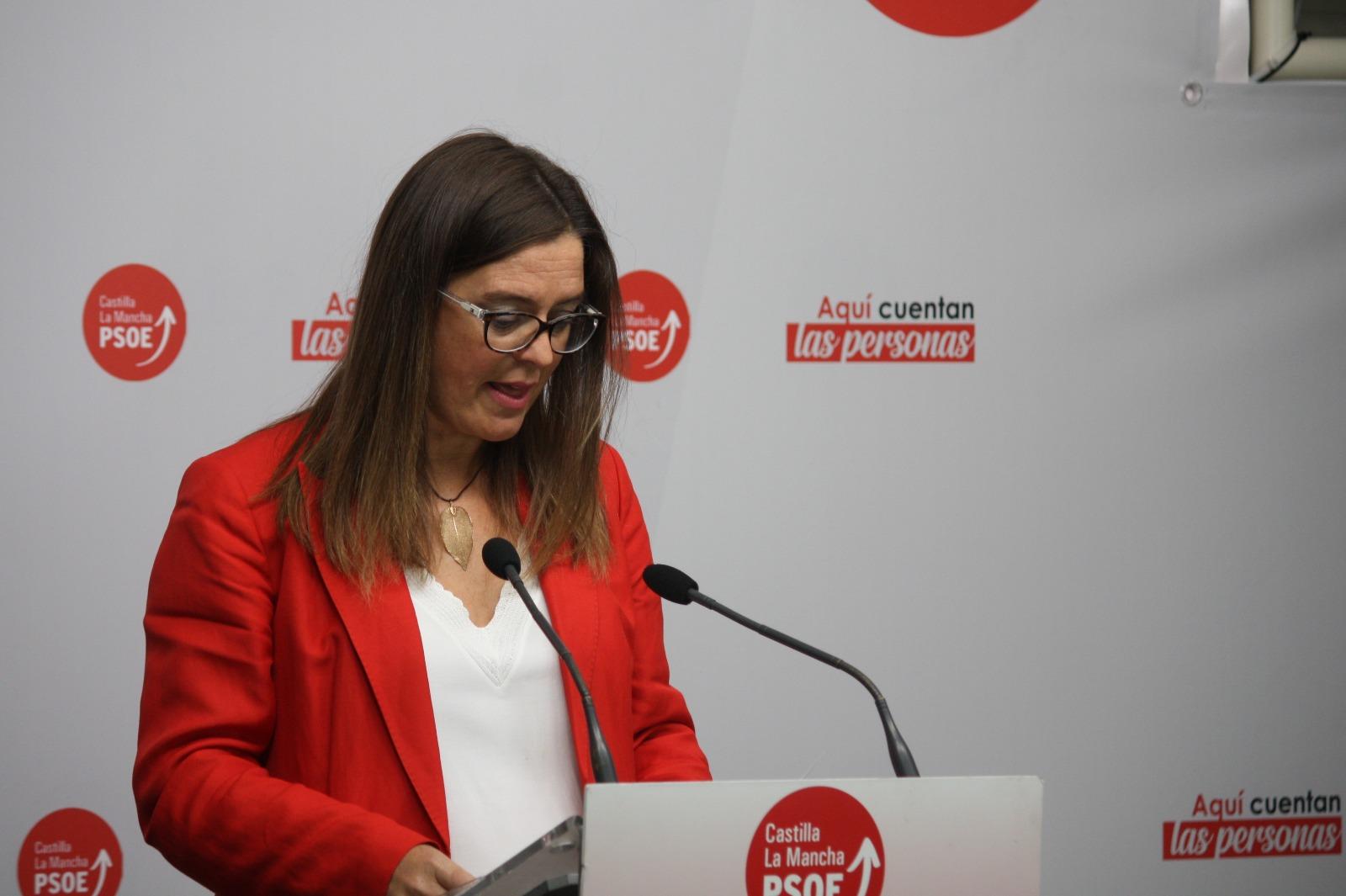 """El PSOE de CLM destaca el """"revulsivo"""" que supondrá la declaración de Patrimonio de la Humanidad de la cerámica de Talavera y Puente del Arzobispo"""