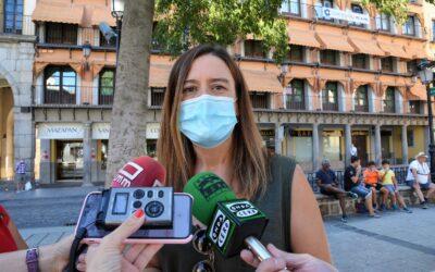 """Padilla exige al PP que se pronuncie ante la """"grave"""" condena a Nacho Villa en su etapa como director de la televisión pública con Cospedal"""
