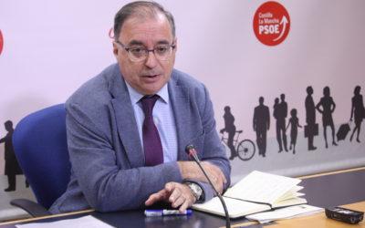 """""""Génova manda más de lo que Núñez pretendía mandar"""" en las listas del 10-N, afirma Mora"""