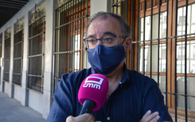 """Mora critica la """"incoherencia"""" de Núñez y sus políticas contradictorias """"simplemente por oponerse al Gobierno"""""""