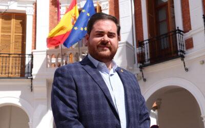 Cohesión social para afrontar el futuro de Castilla-La Mancha
