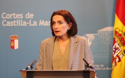 El PSOE destaca la inversión del Gobierno de Page en el mundo rural con el presupuesto de 2020