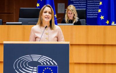 La Comisión Europea respalda la actuación del Ayuntamiento de Toledo en la Vega Baja y la Peraleda