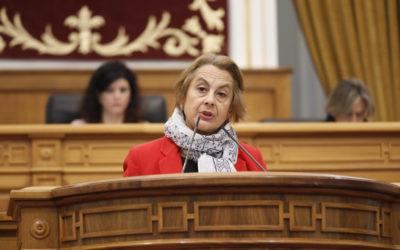El PSOE de CLM destaca que la nueva Ley de Mecenazgo, demanda por el sector, «protege la cultura de la región»