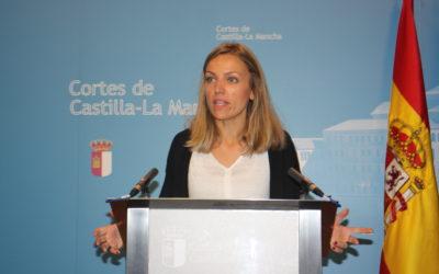 El PSOE de CLM apoya la lucha contra la despoblación que García-Page inició la pasada legislatura