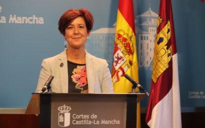 El presupuesto de Fomento para 2020 «pone el acento en la ciudadanía y sus municipios»