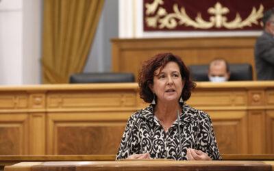 """Sánchez destaca la inversión en carreteras: """"Quienes han construido en esta región son los gobiernos socialistas"""""""