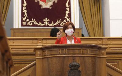 El PSOE defiende al sector de la cuchillería de Albacete y subraya su relevancia para el empleo, la industria o el turismo