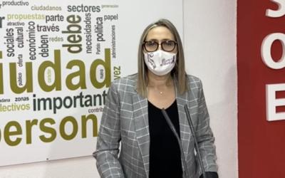 """Muro critica que Núñez actúa """"a destiempo"""" y recuerda su rechazo a sumarse a ayudar al colectivo de autónomos"""