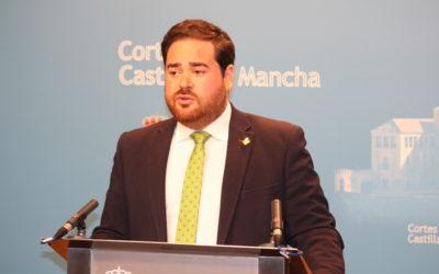 El PSOE de CLM destaca que la nueva Ley del Tercer Sector cumple un compromiso del Gobierno de Page