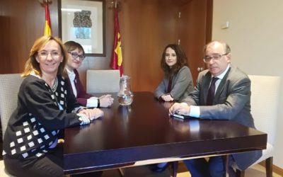 El PSOE de CLM apoya la candidatura de la cerámica de Talavera como Patrimonio Mundial Inmaterial de la UNESCO