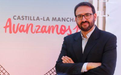 """Gutiérrez: """"Nos comprometemos solemnemente a que esta crisis la vamos a transitar de manera diferente"""""""