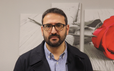 Gutiérrez condena las palabras de Núñez y subraya: «No le vamos a permitir ni un insulto más»