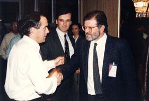 Consolidación y renovación (1977-1982)
